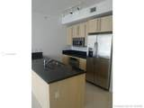 1111 1st Ave - Photo 8