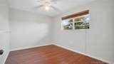 7450 17th St - Photo 14