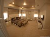 8890 99th Ave - Photo 11