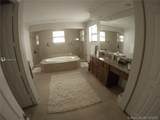 8890 99th Ave - Photo 12