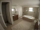 8890 99th Ave - Photo 13