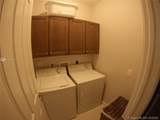 8890 99th Ave - Photo 15