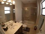 8890 99th Ave - Photo 16