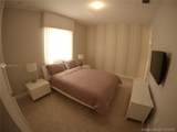 8890 99th Ave - Photo 21