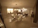 8890 99th Ave - Photo 5