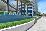701 Fort Lauderdale Blvd - Photo 1