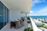701 Fort Lauderdale Blvd - Photo 12
