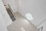 14843 132nd Ave - Photo 11