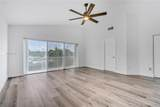 14843 132nd Ave - Photo 16