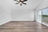 14843 132nd Ave - Photo 17
