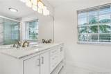 14843 132nd Ave - Photo 19