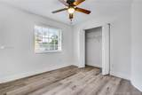 14843 132nd Ave - Photo 20
