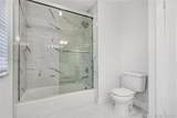 14843 132nd Ave - Photo 21