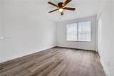 14843 132nd Ave - Photo 22