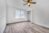 14843 132nd Ave - Photo 23