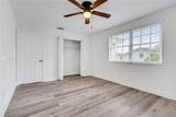 14843 132nd Ave - Photo 24