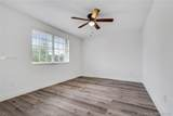 14843 132nd Ave - Photo 25
