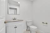 14843 132nd Ave - Photo 8