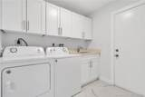 14843 132nd Ave - Photo 9
