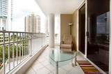 701 Brickell Key Blvd - Photo 15