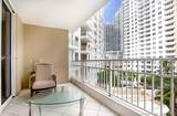 701 Brickell Key Blvd - Photo 17
