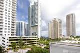 701 Brickell Key Blvd - Photo 19