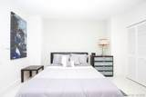 701 Brickell Key Blvd - Photo 9