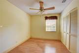 7210 4th Ave - Photo 11