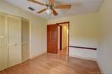 7210 4th Ave - Photo 12