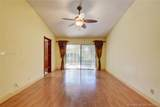 7210 4th Ave - Photo 13