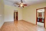 7210 4th Ave - Photo 14