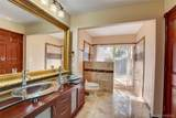 7210 4th Ave - Photo 17
