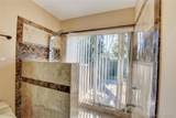 7210 4th Ave - Photo 18