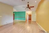 7210 4th Ave - Photo 25