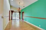 7210 4th Ave - Photo 26