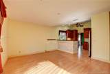 7210 4th Ave - Photo 30