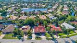 7210 4th Ave - Photo 47