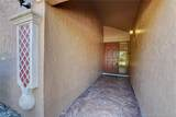 7210 4th Ave - Photo 5