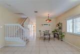 7895 Catalina Cir - Photo 10