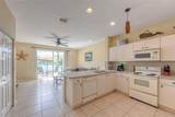 7895 Catalina Cir - Photo 11