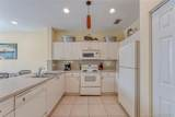7895 Catalina Cir - Photo 12