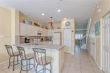 7895 Catalina Cir - Photo 14