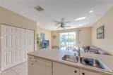 7895 Catalina Cir - Photo 19