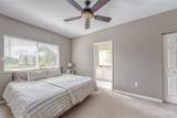 7895 Catalina Cir - Photo 21