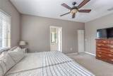 7895 Catalina Cir - Photo 22