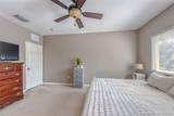 7895 Catalina Cir - Photo 23