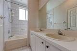 7895 Catalina Cir - Photo 24