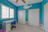 7895 Catalina Cir - Photo 26