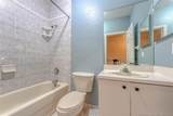 7895 Catalina Cir - Photo 28