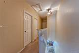 7895 Catalina Cir - Photo 31
